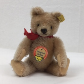 Original Teddy1